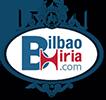 Bilbaohiria
