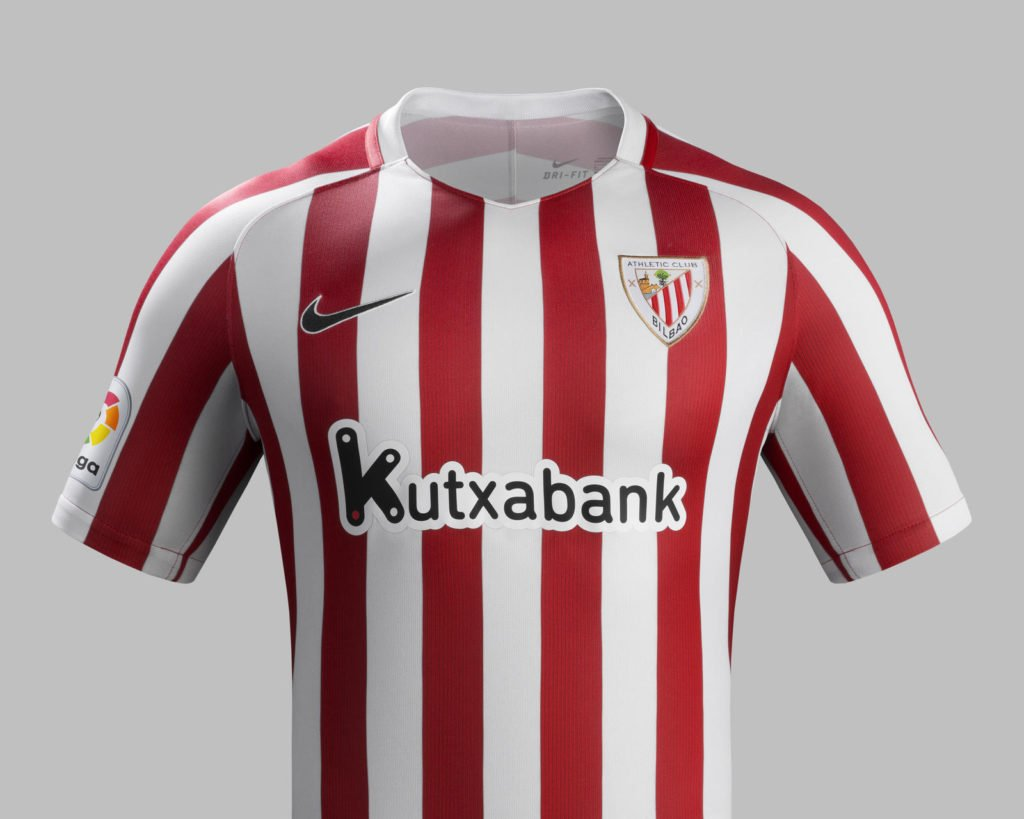 bilbao-athletic