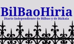 BilbaoHiria.com
