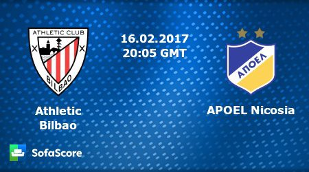 apoel-nicosia-athletic-bilbao-7296690
