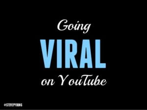 5-viral-video-principles-how-to-make-a-viral-video-1-638
