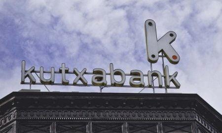 edificio kutxabank