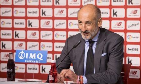 presidente Athletic