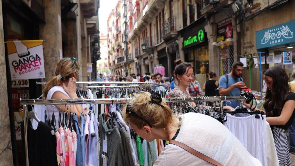 Viva Bilbao