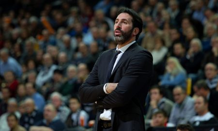 Bilbao Basket