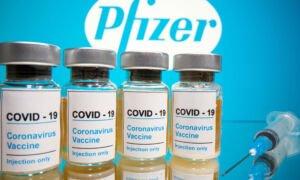 vacuna anti covid