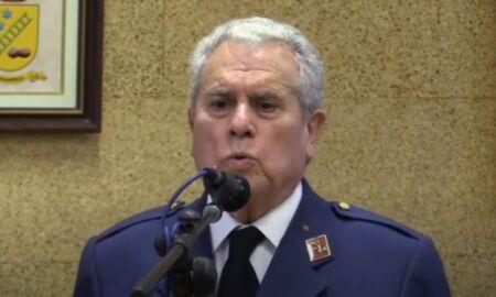 Francisco Beca