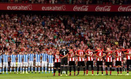 final de Copa