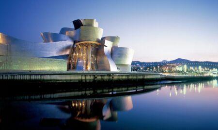 Exposición Bilbao