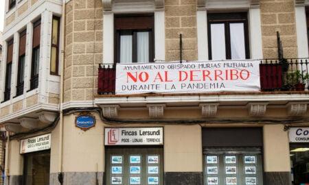 Diócesis de Bilbao