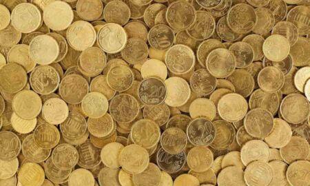 moneda propia