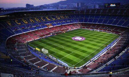 PP abandona Bilbao