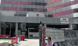 Primark Bilbao